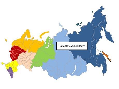 МЧС России информирует об ухудшении погодных условий 18 сентября 2017 года