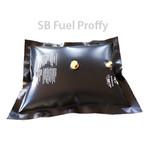 Топливные Баки SB Proffy 50L